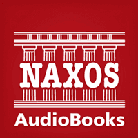 Naxos AudioBooks