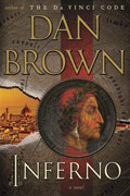 Dan Brown s Inferno