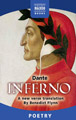 Inferno ebook