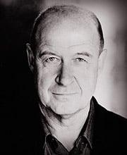 David Horovitch