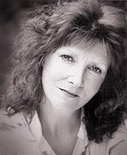 Marcella Riordan