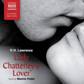 Lady Chatterley's Lover (abridged)
