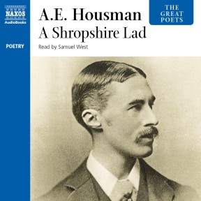 A Shropshire Lad (unabridged)
