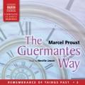 Guermantes Way