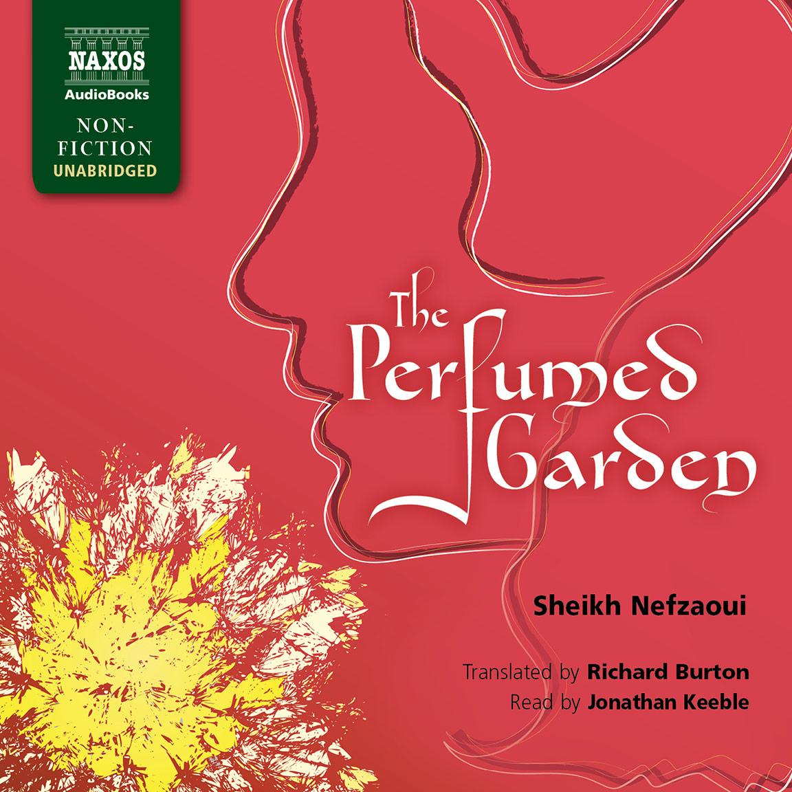 Perfumed Garden