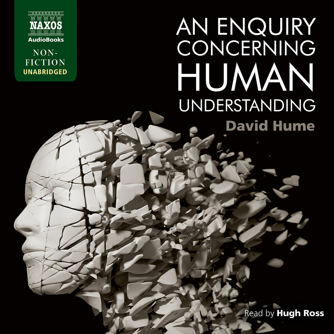 An Enquiry Concerning Human Understanding (unabridged) – Naxos