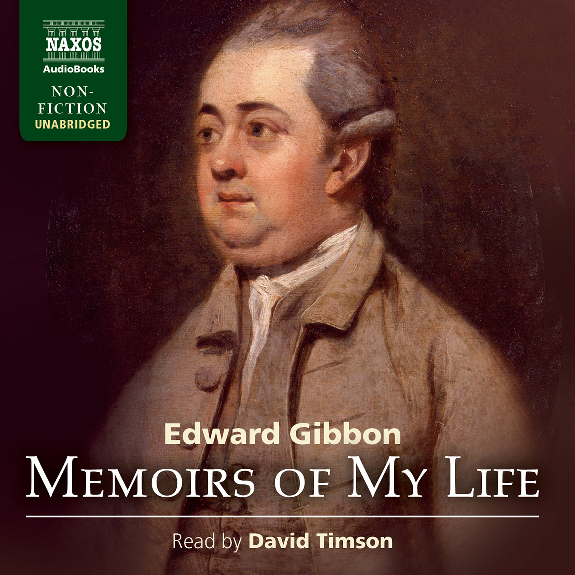 Memoirs of My Life (unabridged)