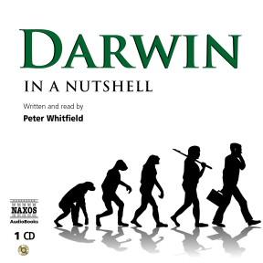 Darwin – In a Nutshell (unabridged)