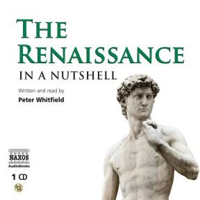 Renaissance – In a Nutshell