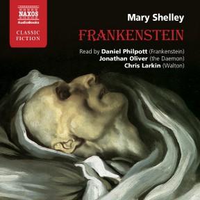 Frankenstein (abridged)