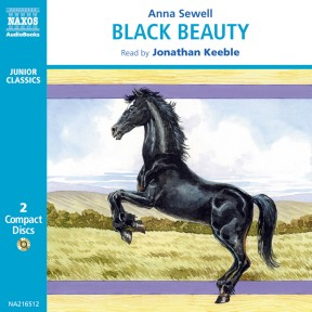 Black Beauty (abridged)