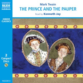 Prince and the Pauper