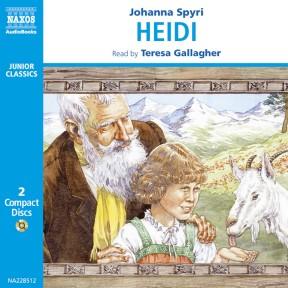Heidi (abridged)