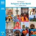 Religions of the World (unabridged)