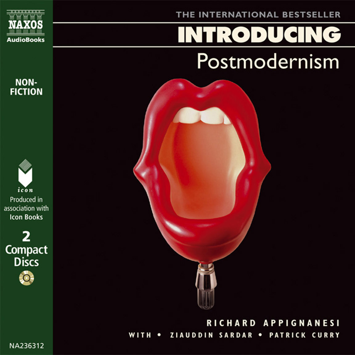Introducing Postmodernism (abridged)