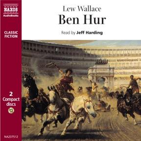 Ben Hur (abridged)
