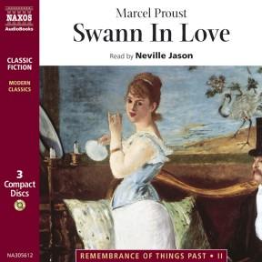 Swann in Love (abridged)