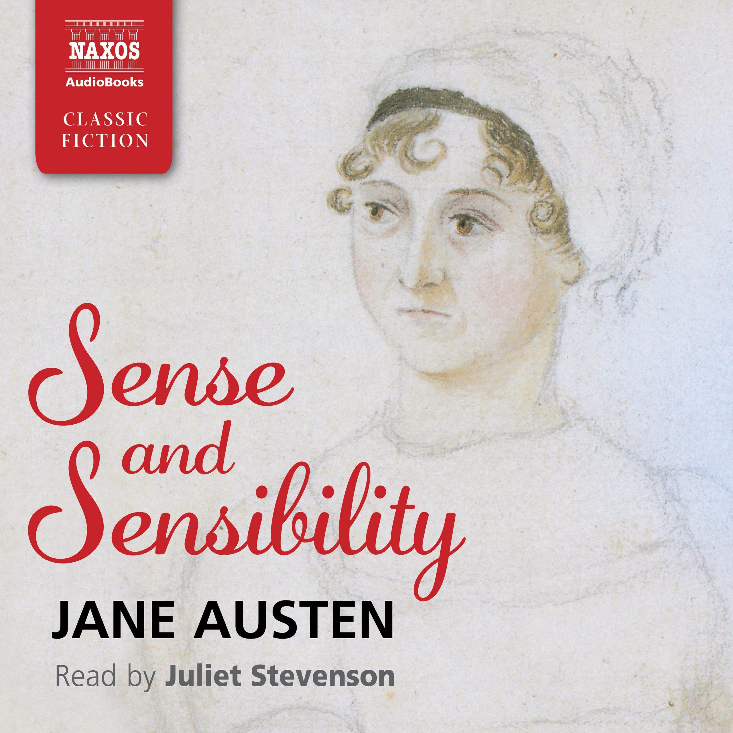 Sense and Sensibility (abridged)