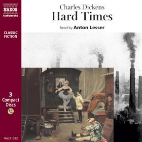 Hard Times (abridged)