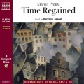 Time Regained (abridged)