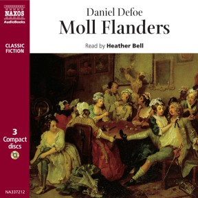Moll Flanders (abridged)