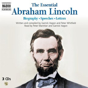 Abraham Lincoln (selections)