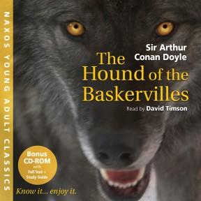 Hound of the Baskervilles