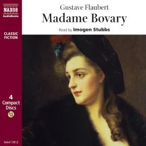 Madame Bovary (abridged)