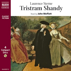 Tristram Shandy (abridged)