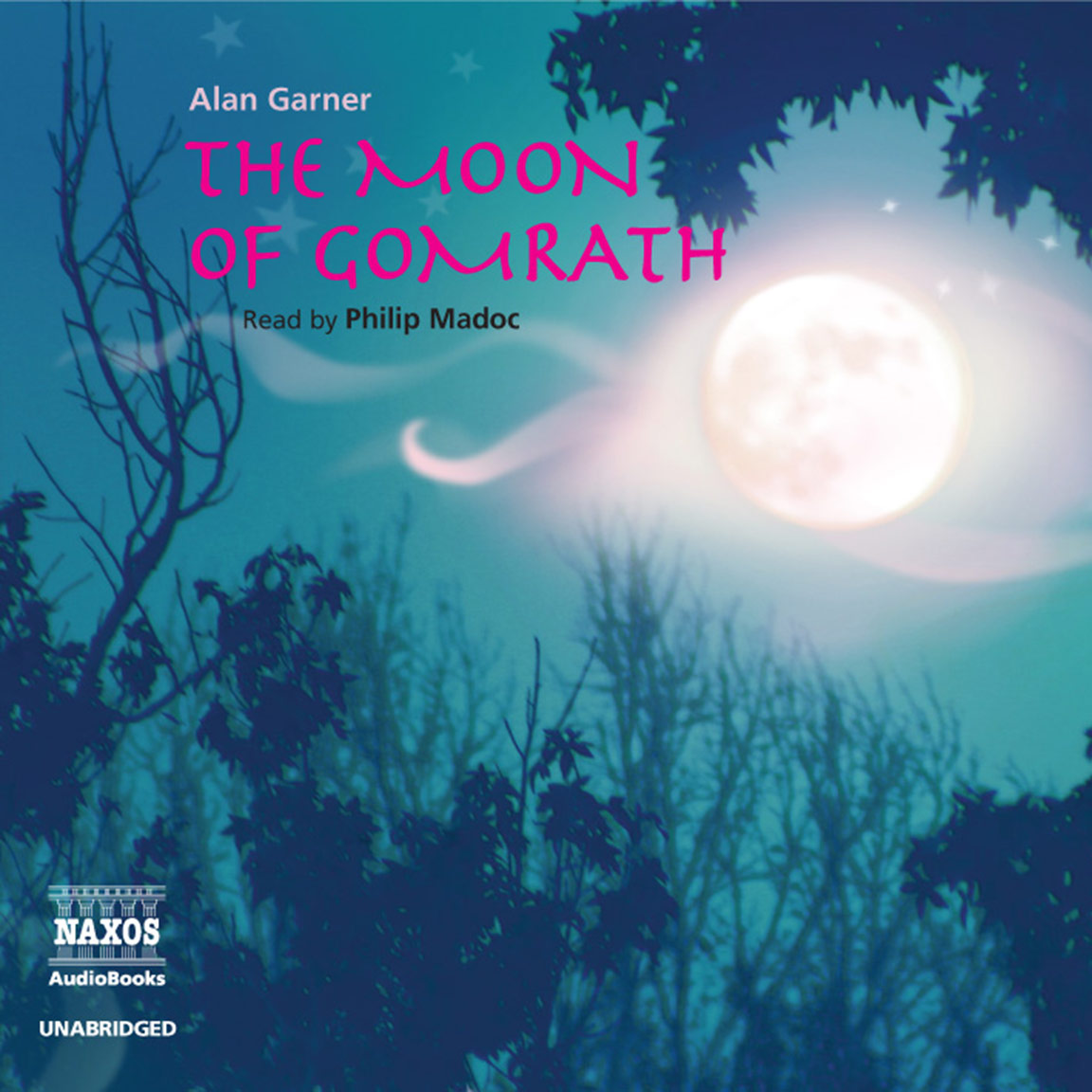 Moon of Gomrath