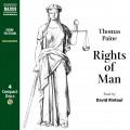 Rights of Man (abridged)