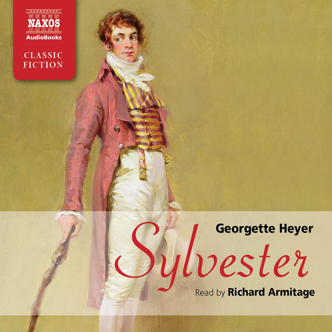 Sylvester (abridged)