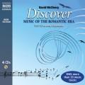 Discover Music of the Romantic Era (unabridged)