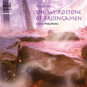 Weirdstone of Brisingamen