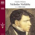 Nicholas Nickleby (abridged)