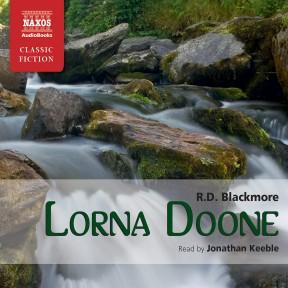 Lorna Doone (abridged)