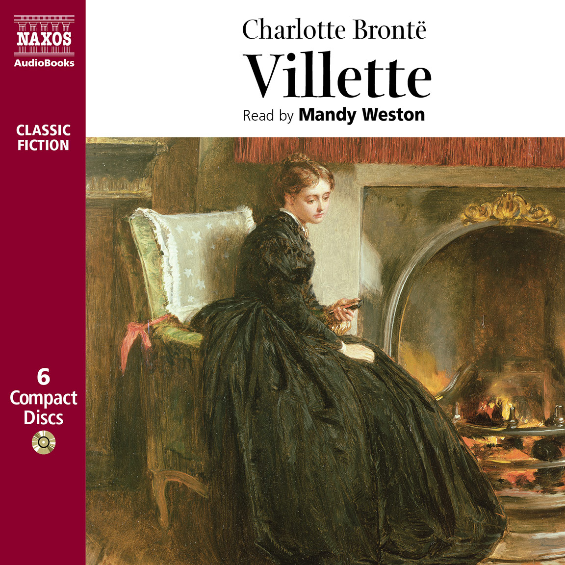Villette (abridged)