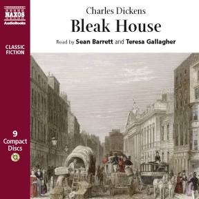 Bleak House (abridged)