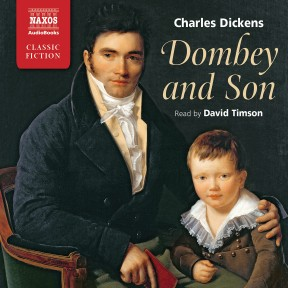 Dombey and Son (abridged)