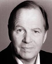 Charles Collingwood