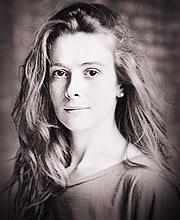 Emma Fielding