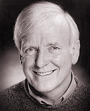 Gordon Griffin