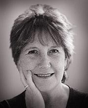 Jill Shilling