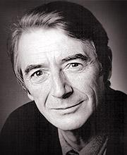 John Carlisle