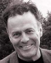 John Telfer