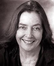 Marie Collett
