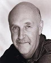 Nicholas McArdle