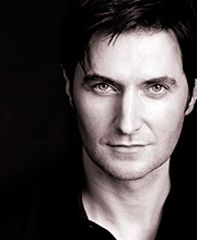 https://naxosaudiobooks.com/wp-content/uploads/2016/01/richardarmitage-1.jpg