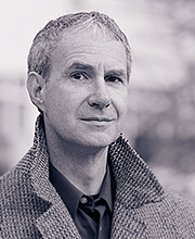 Robert G. Slade