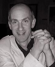 Sebastian Comberti